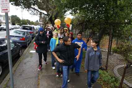 Mark Coplan