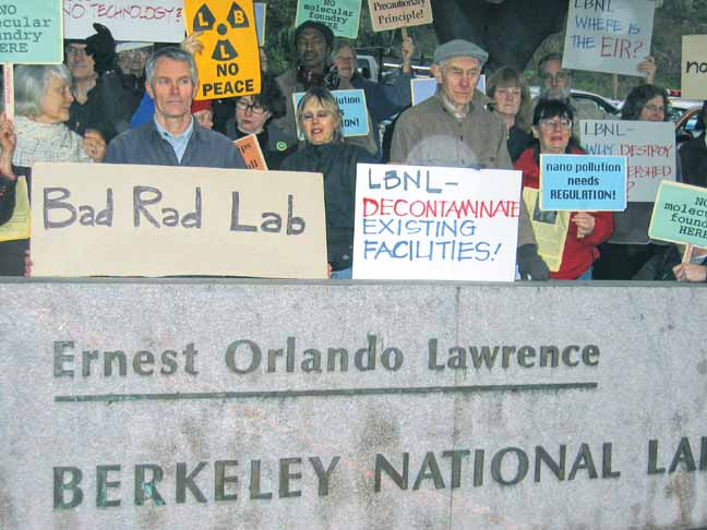 Matthew Artz: