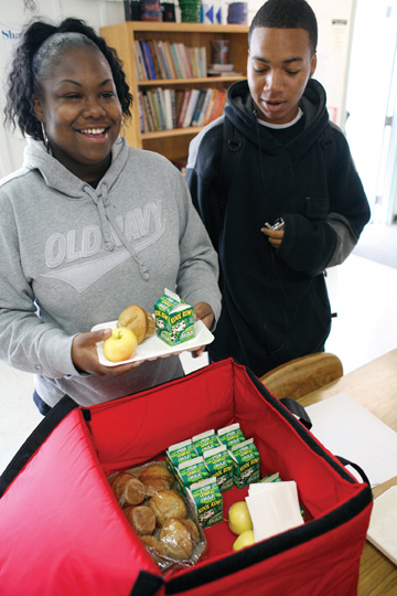 Photo by Stephan Babuljak