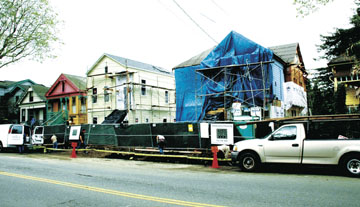 Richard Brenneman