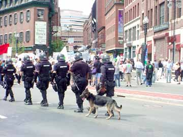 Christopher Krohn: 