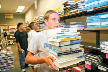 Jakob Schiller: