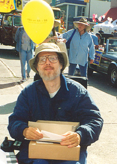 Contributed Photo: 