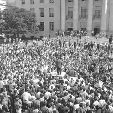 Courtesy of Bancroft Library:  