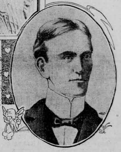 Hull McClaughry