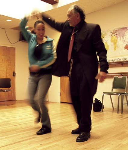 Contributed by Ellen Gailing.