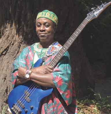 Erik Olson